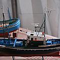 Association des pêcheurs plaisanciers