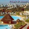 Hotel Addis Abeba Ethiopia