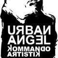 Les urban angel