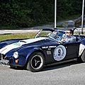 2011-Mont Blanc historic-Cobra 427-Henneton_Henneton-02