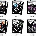 Boutique jeux de société - Pontivy - morbihan - ludis factory -mtg m15 protège-cartes