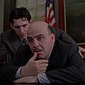 Miller's crossing (1990) de joel et ethan coen