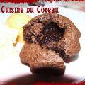 La Cuisine du Côteau