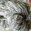 Echeveau shetland/<b>angora</b>