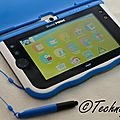 Tablette S