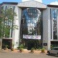 Kigali soras