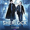 Sherlock - 2010