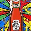 Ketchup cé