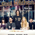 > (soul kitchen)