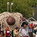 Solstice Parade 2008 1