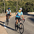 Cyclisme M