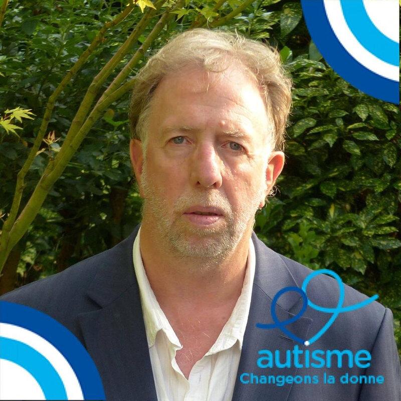 jjd autisme changeons la donne