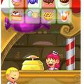 <b>Cake</b> <b>Shop</b> : un jeu de gestion passionnant