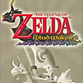Test de The Legend Of Zelda : The Windwaker - Jeu Video Giga France