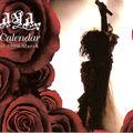 2008-09 Calendar Scans. Cover.