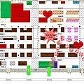 Japan expo sud du 2 au 4 mars à marseille