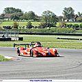 CC Circuit de Bresse 2015 E2_146