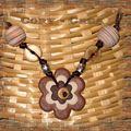 flower wood 1