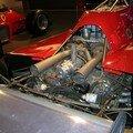 0050Maranello-126 CK-moteur Turbo