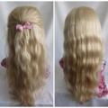 wigs 4