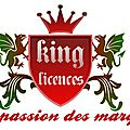 KING LICENCES