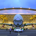 media_object_image_lowres_709X473_A380firstou7D76C
