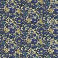 betsy bleu violet, coloris japonais