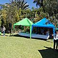 Organisation des kermesse casablanca au maroc 06 60 21 21 90