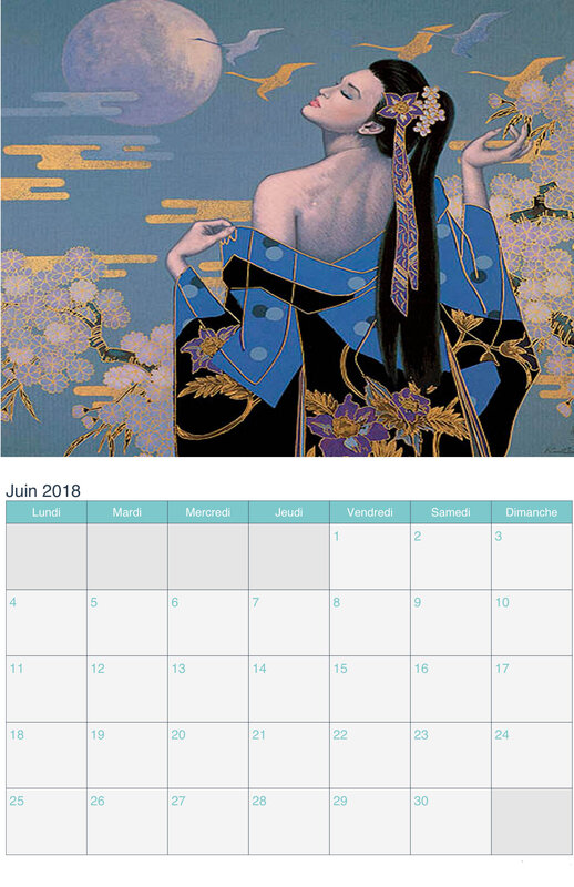 calendrier chinoise2