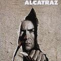 <b>L</b>'<b>évadé</b> <b>d</b>'<b>Alcatraz</b> - DON SIEGEL