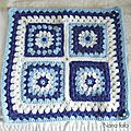 blue-yarn-bombing-03