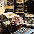 🎼🎤 cho cho cho chocolat .. chocolat 🍫