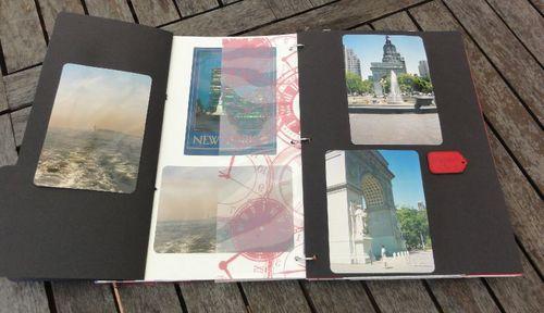 Album NY 1993 (11)