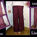 101015--pantalon idées couture
