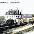 EPPE-SAUVAGE-Château Maillard