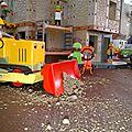 Rochechouart-20140706-00369