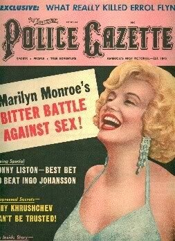1960-01-the_national_police_gazette-usa