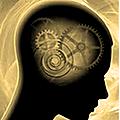 Comment le manque de sommeil affecte votre concentration et votre fonctionnement cognitif