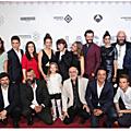 « La <b>Casa</b> de <b>papel</b> » : une série thriller envoûtante