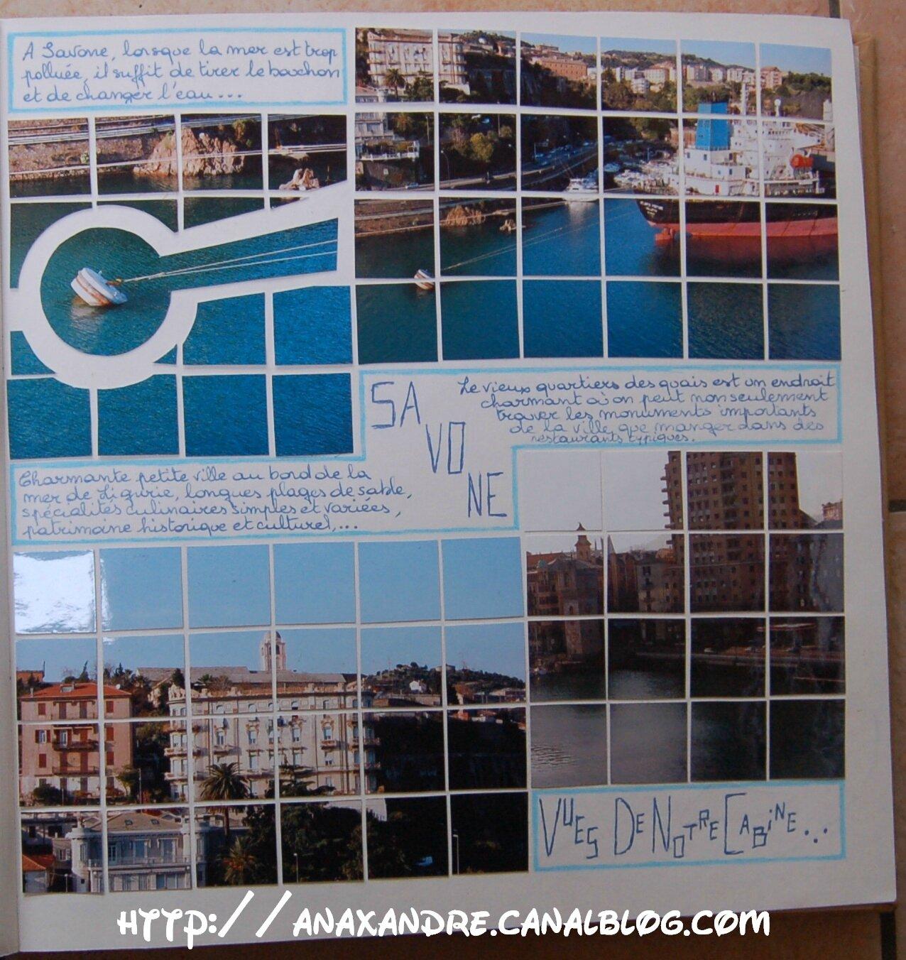 Costa Concordia 2006 (014)