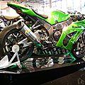 Raspo Salon 2011 020