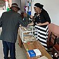 Elections départementales - mediapart - mayotte
