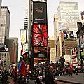 New York J1 092