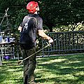 IMG_0736a