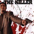 The Killer - (Dip Huet Seung Hung) - John Woo - 1989