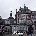 Mon top 10 ardennes belges: n°10: namur