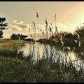 marcphoto11-canalblog