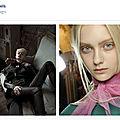 <b>MODELE</b> <b>PHOTO</b> PARISIENNES, MODELEPHOTO PARISIENNES, <b>MODELE</b> <b>PHOTO</b> PARISIENS, MODELEPHOTO PARISIENS