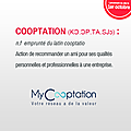 MyCooptation