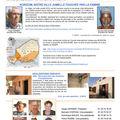 Bulletin d'information de l'AJAK n°9
